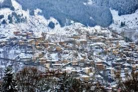 greece top 5 winter destinations in greece ellines
