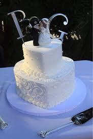 should i have heart shaped wedding cakes marina gallery fine art