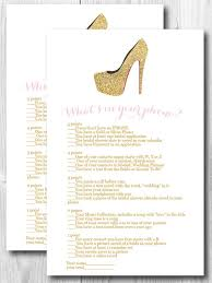 free printable bridal shower left right game shoe party fun and games ladies night out partyideapros com