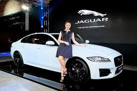lexus specialist malaysia jaguar launches the jaguar xf 2016 in malaysia timchew net