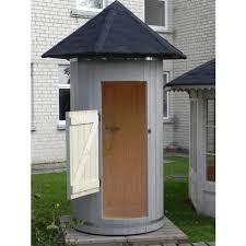 box doccia da esterno cabina doccia da esterno in legno massiccio v vk shr12
