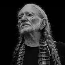 willie nelson fan page willie nelson on amazon music