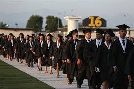 home based for highschool graduates bassett high school homepage