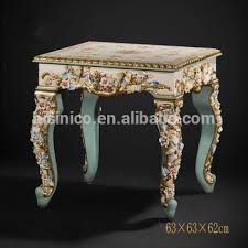 exquisite wood carved queen anne living room furniture set noble