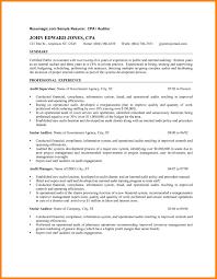 7 audit resume examples dialysis nurse