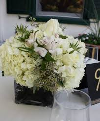 Centerpieces For Table 71 Best White Wedding U0026 Events Images On Pinterest Marriage