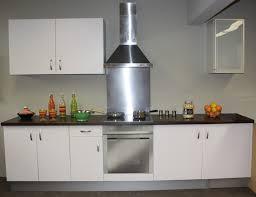 meuble cuisine a composer idée de modèle de cuisine