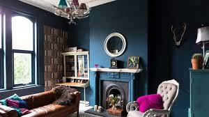 how to interior decorate your home how to decorate with tones and your home truly sparkle