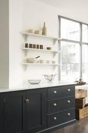 kitchen paint colors with oak cabinets kitchen paint colors for small kitchens with oak cabinets best