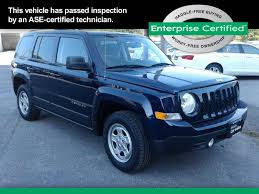 used jeep patriot for sale in baltimore md edmunds