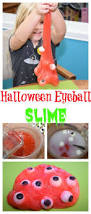 17 best images about fall crafts u0026 decor on pinterest halloween