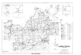 haskell map haskell links