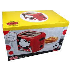 mickey mouse kitchen appliances alphaespace inc rakuten global market burn disney classic