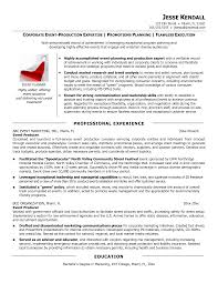 freelance writer s resume sle news producer cover letter foundation executive director cover