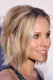 haircuts that show your ears 20 long bob hairstyles our favorite celebrity lob haircuts and
