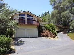 cameron park real estate homes for sale rogcomplete com