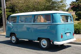 volkswagen van original interior volkswagen bay window bus paint color samples from bustopia com