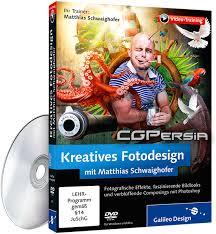 galileo design galileo design creative photo design german cg