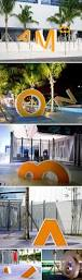 Home Environment Design Group by Best 25 Environmentalism Ideas On Pinterest Environment Art Of