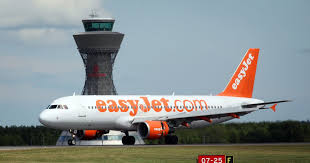 easyjet siege do you want to join a cabin crew easyjet is hiring in newcastle and