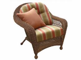 replacement cushions for chairs u0026 rockers