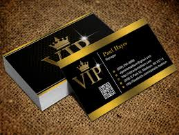 nails business cards design image collections nail art designs
