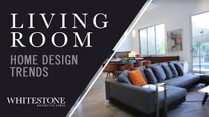 Transitional Living Rooms by Interior Design Trends Transitional Living Rooms Whitestone
