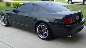 2004 mustang bullitt specs mods pictures page 8