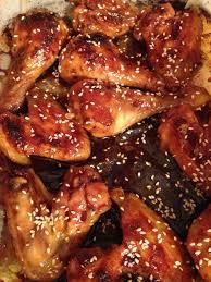 cuisine japonaise recette facile recette du monde poulet caramélisé façon nagoya et riz coco
