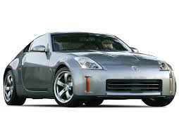 nissan 350z z33 review nissan 350z reviews carsguide