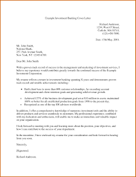 cover resume letter resume letter cover sample town manager cover letter