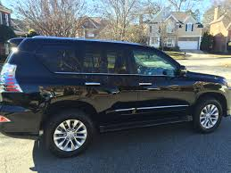 lexus gx for sale in va finally took some pictures of my new 2016 gx clublexus lexus