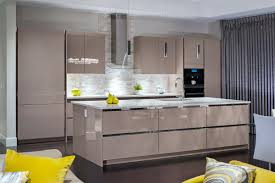 kitchen islands calgary bow valley kitchens custom kitchen cabinets calgary ab