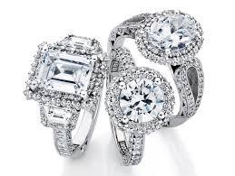 tacori halo engagement rings tacori royalt collection tacori royalt engagement ring