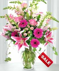 flower delivery free shipping ideas flowers delivery cheap free shipping flowerama promo code