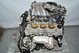 1998 lexus es300 junkyard parts 94 97 lexus es300 toyota camry 3 0l v6 engine jdm 1mz non vvti