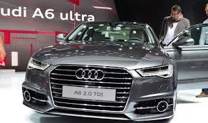 Audi A6 Release Date Audi New A6 Model Launch Date And Pics U2013 Details