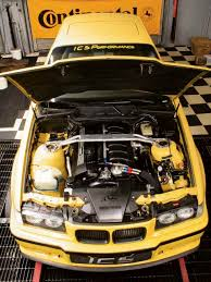 turbo bmw e36 bmw m3 e36 turbo kits