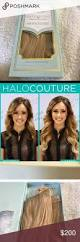 extensions halo couture balayage hair color u0026 haircutting