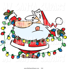 Home Clipart Christmas Lights House Clipart Clipart Panda Free Clipart Images