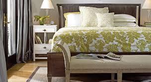 Guest Bedroom Furniture - bedroom furniture accessories interior design