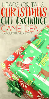 Christmas Party For Kids Ideas - 10 creative gift exchange games you absolutely have to play