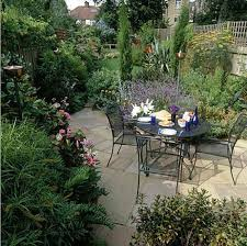 Patio Backyard Design Ideas Images Title Backyard Design Patio by Desgin Your Own Patio Garden Design For Living