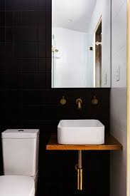Black White Bathrooms Ideas Black Tiles In Bathroom Ideas Bentyl Us Bentyl Us