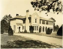 villa juanita buckhead u0027s most iconic estate sold for 7 2