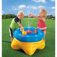 Step2 Duck Pond Water Table Cheap Enjoy Water Table Find Enjoy Water Table Deals On Line At