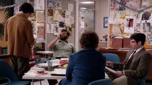 Mad Men Office Who Had The Best Drug Scene In This Season Of U0027mad Men U0027 Indiewire