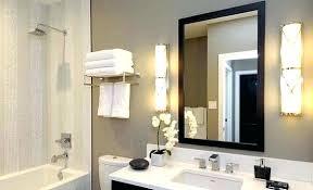 cheap bathroom ideas makeover inexpensive bathroom makeover ideas bathroom makeovers for small