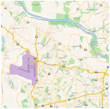 Okefenokee Swamp Map Tag 27 U2013 Great Falls Park U2013 Usa Reise Blog
