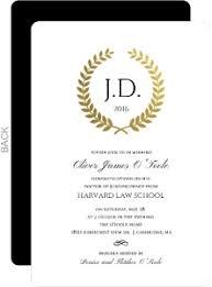 formal high school graduation announcements school graduation invitations plumegiant